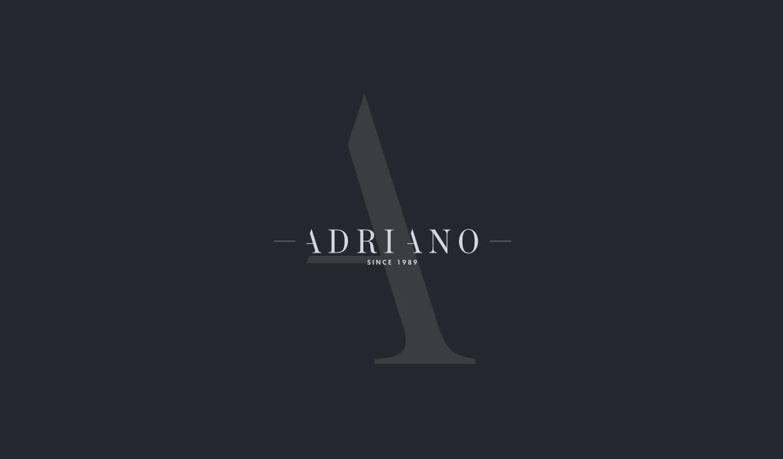adriano-com-pl-jakobsze-id02