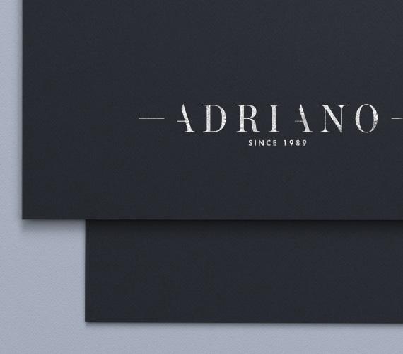 adriano-com-pl-jakobsze-id09