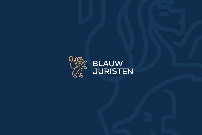 jakobsze_com_blauw_juristen
