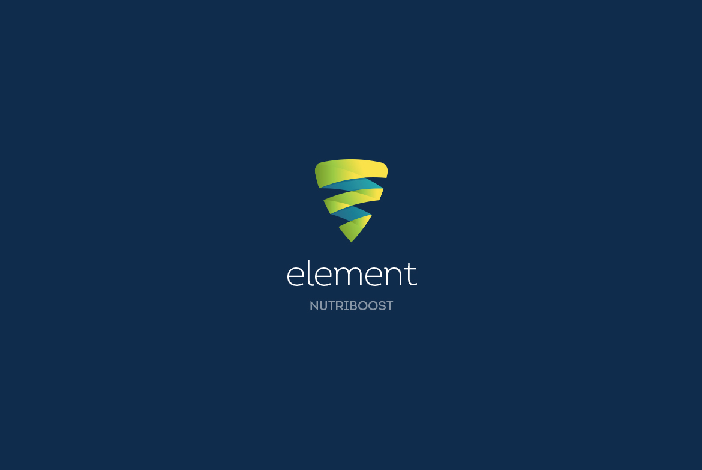 jakobsze_com_element
