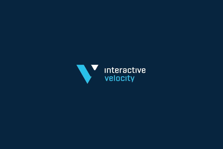 jakobsze_com_interactive_velocity