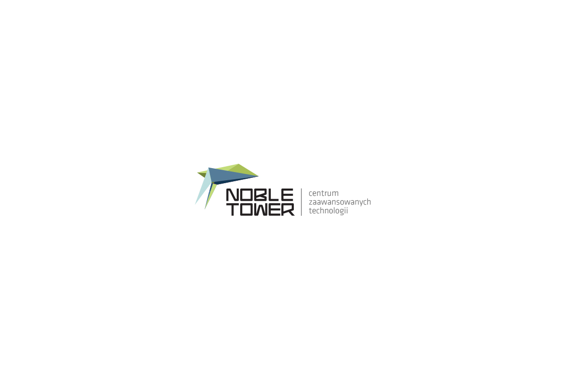 jakobsze_com_noble_tower