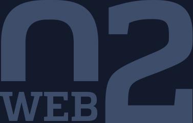 jakobsze_swimmo_02_web