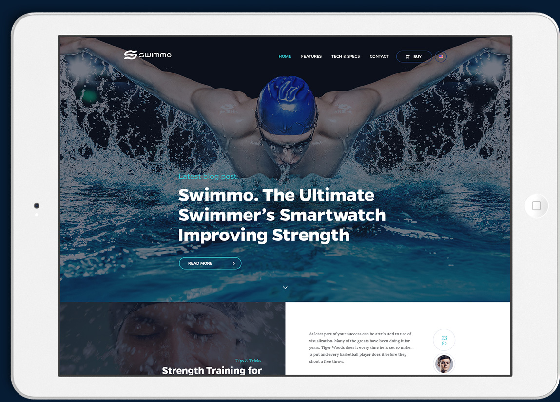 jakobsze_swimmo_web2