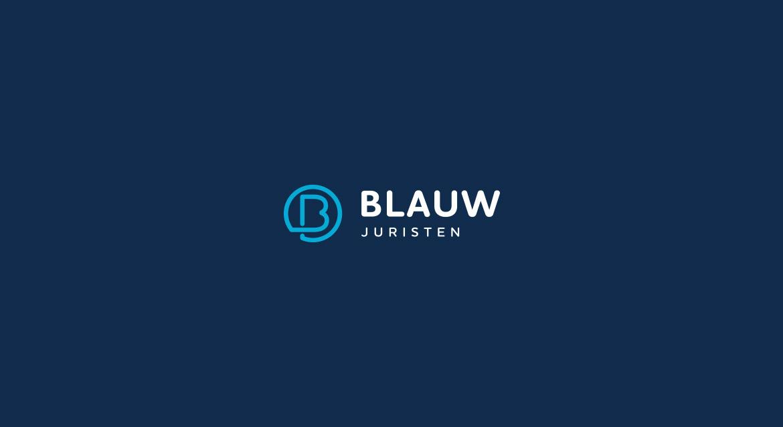 blauw-juristen-jakobsze-portfolio-2