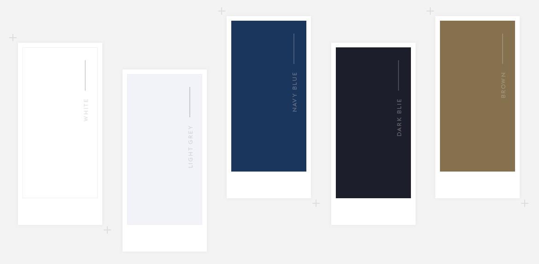 jakobsze-wrsdesign-web11