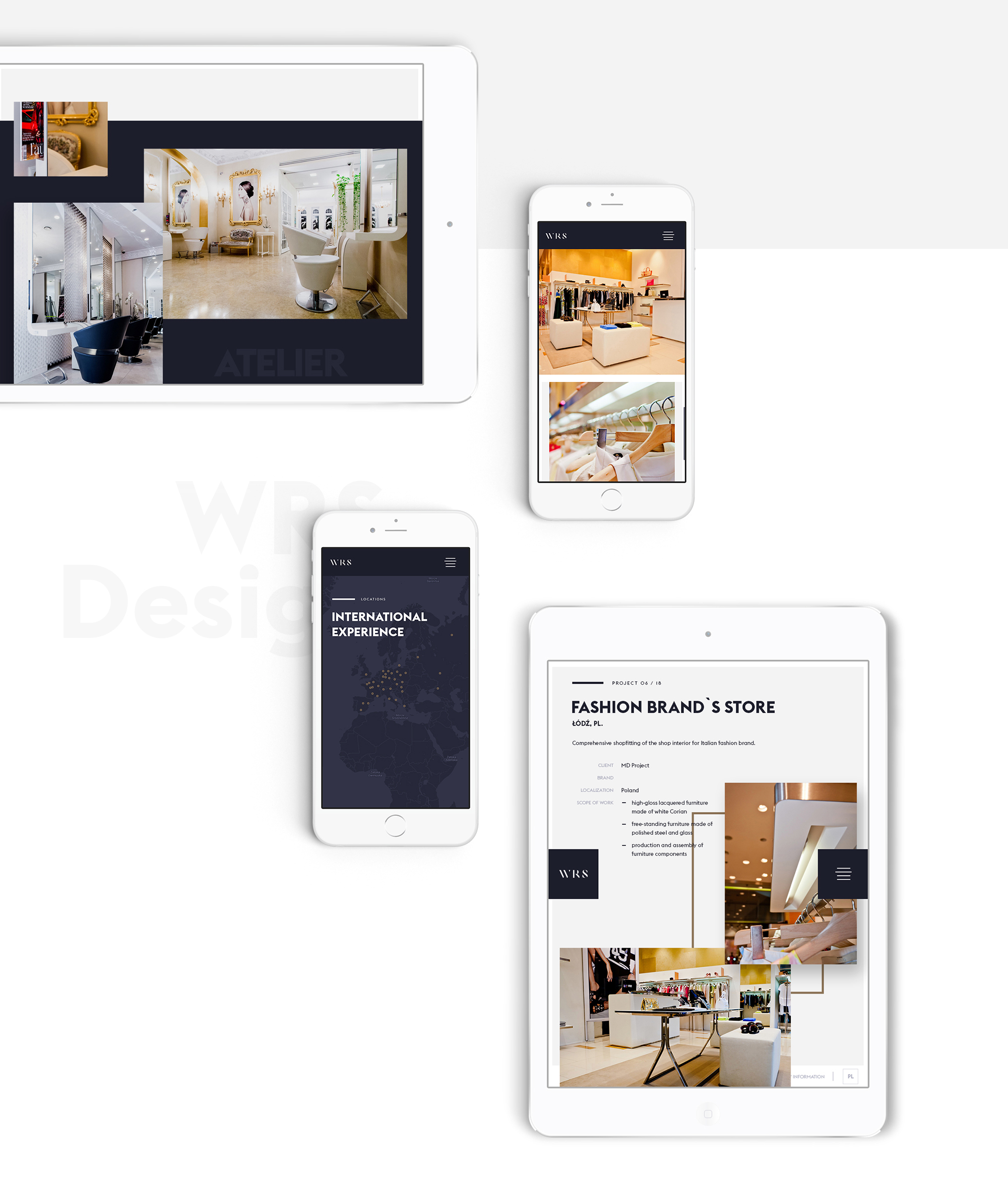 jakobsze-wrsdesign-web20