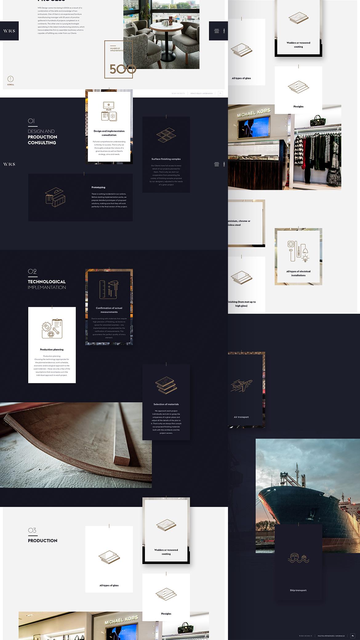 jakobsze-wrsdesign-web22